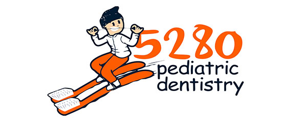 5280 Pediatric Dentistry