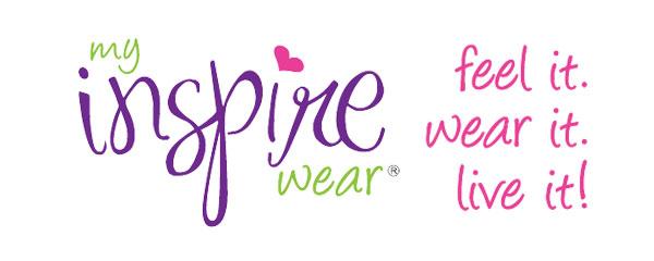 Inspire Wear