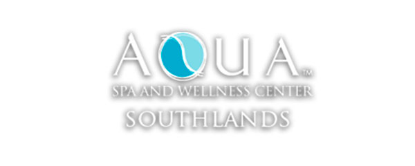 Aqua Spa and Wellness Center