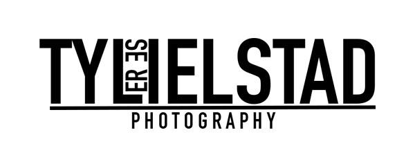Tyler Seielstad Photography