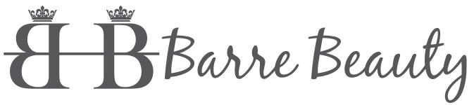 Barre Beauty | Barre Fitness in Aurora, CO